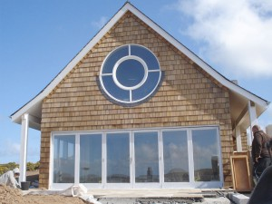 Marnick Roofing - providing renewable and sustainable roofing
