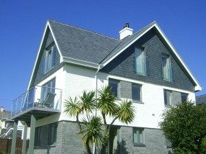 Marnick Roofing - specialist slate roofing since 1995