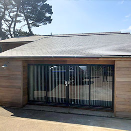 marnick-roofing-redland-cambrian-slates04